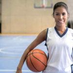 beca deportiva escolar