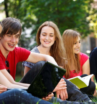 Becas Erasmus Oportunidad de estudiar en el extranjero