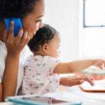 Programas de Ayudas para Madres Solteras